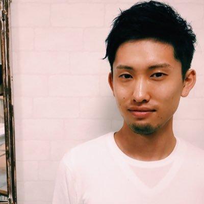 上村朋矢(じょんそん)@金に近いグレー | Social Profile