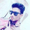 Nisal Dananjaya (@01c9ff2345a54b8) Twitter