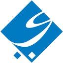 Al Yousuf Electro