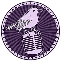 BurdLifePodcast