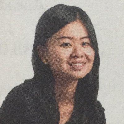 Eunice Quek