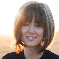 Ann Voskamp   Social Profile