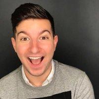 Nick Rizzo | Social Profile