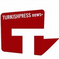 TurkishPress