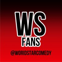 WorIdStarComedy