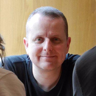 Jörg Bechtold (Josh) | Social Profile