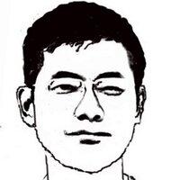 Hu Bingchuan | Social Profile