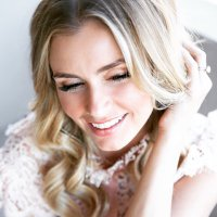 Brianna Brown | Social Profile