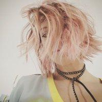 Fotini Hatzis | Social Profile