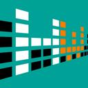 Radio HW - Playing