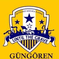 @UTGungoren