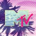#MTVSuperShore
