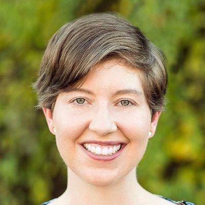 Heather R. Huhman | Social Profile
