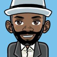 G. Kofi Annan   Social Profile