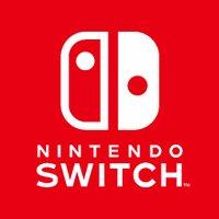 NintendoMagazin