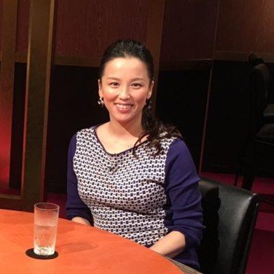 若林史江 | Social Profile