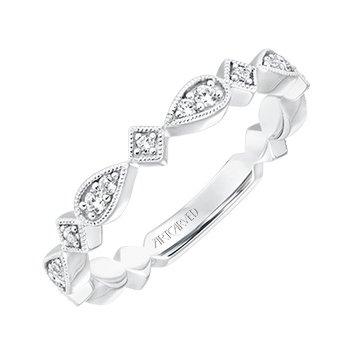 Profile picture of custom jewelry alpharetta