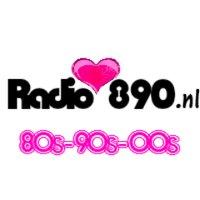 radio890nl