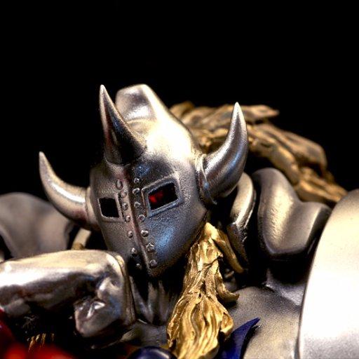 悪魔将軍の画像 p1_21