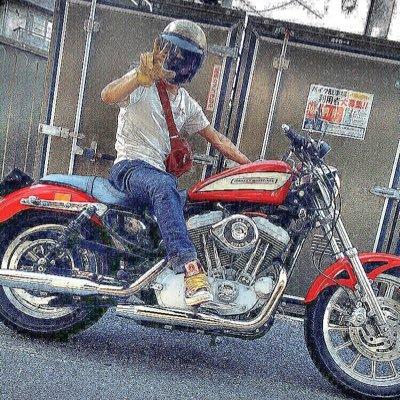 高橋英樹 (俳優)の画像 p1_26