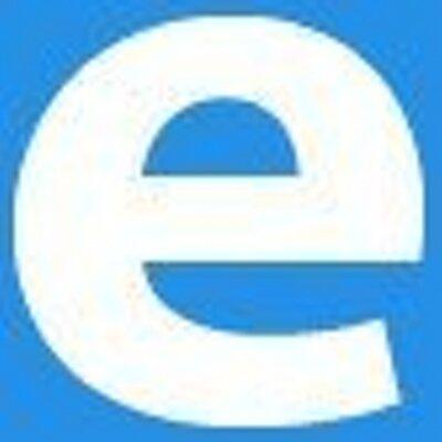 ebookers Belgique
