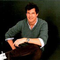 Adam Glassman   Social Profile