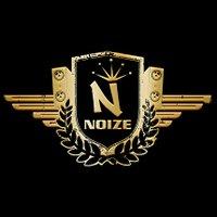 DJ Noize | Social Profile