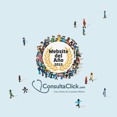 ConsultaClick España