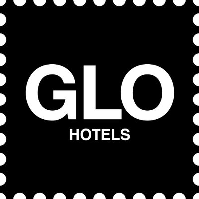 GLO Hotels