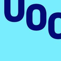 @UOCIgualtat