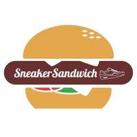 IG : SneakerSandwich | Social Profile