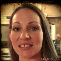 Ada Miller   Social Profile
