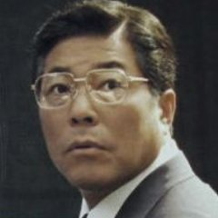 Tsuyoshi HASEGAWA™   Social Profile