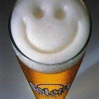 Beer Saurus 池袋店 | Social Profile