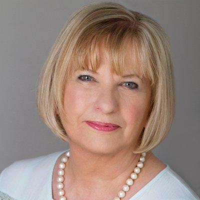 Glenda Shawley   Social Profile