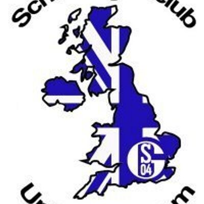 Schalke UK news | Social Profile
