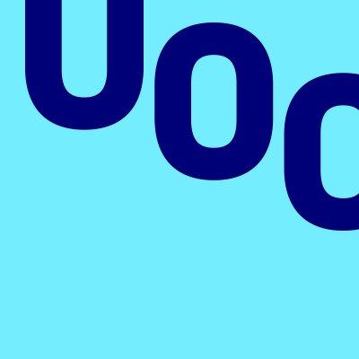 Tecnologia UOC