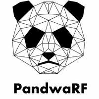 Pandwa_RF