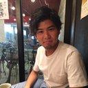 けいすけむらかみ (@01k_sk09) Twitter