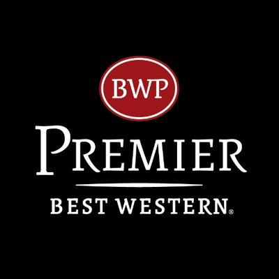 BWP Hôtel Vieux Port