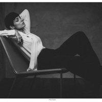 Anita Kapoor | Social Profile