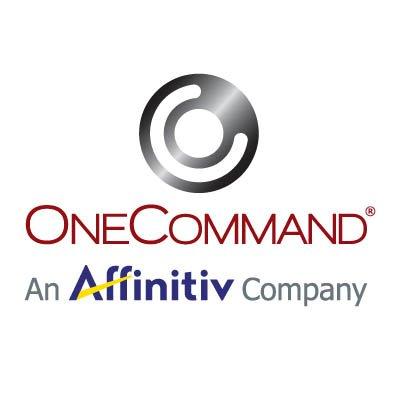 OneCommand®