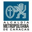 Photo of A_Metropolitana's Twitter profile avatar
