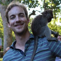 Scott Carleton | Social Profile
