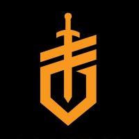 Gerber Gear | Social Profile