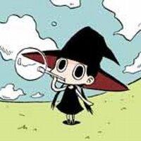 UTIMI Mario 内海まりお | Social Profile