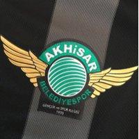 AkhisarsporFan