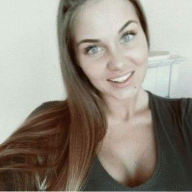 Jacquie Lerner | Social Profile