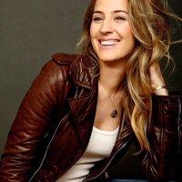 Carlota Ruiz Saqués | Social Profile