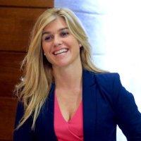 Eva Ortiz | Social Profile